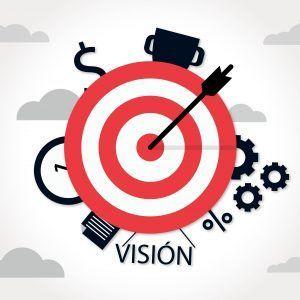 visión dismundonatural